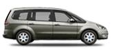Used MPV for sale in Stoke-on-Trent
